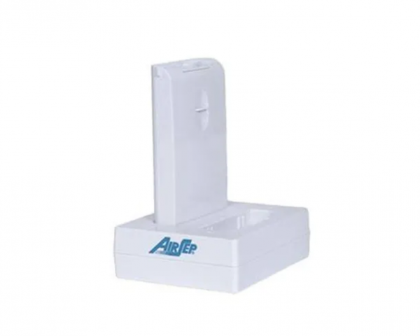 AirSep Freestyle Desktop Charger