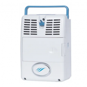 AirSep Freestyle 3 Portable Concentrator